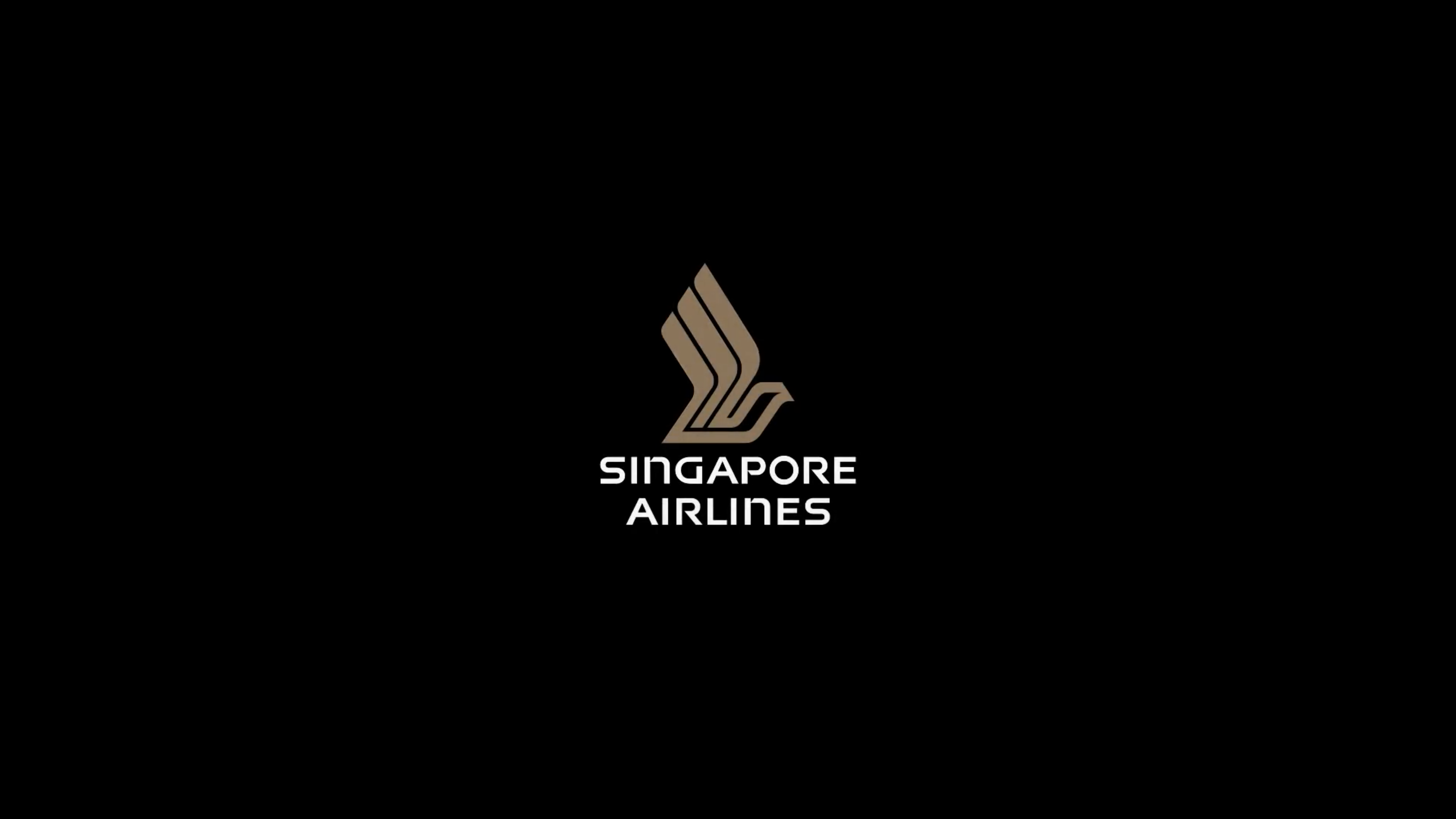 Singapore Airlines: A380