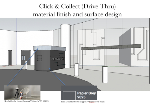 funan production design and props making 4