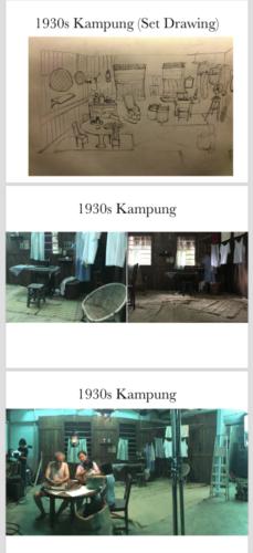 nanyang100-props-design1