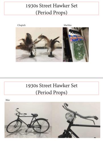 nanyang100-props-design10