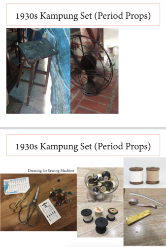 nanyang100-props-design2