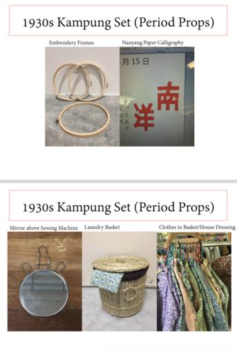 nanyang100-props-design3