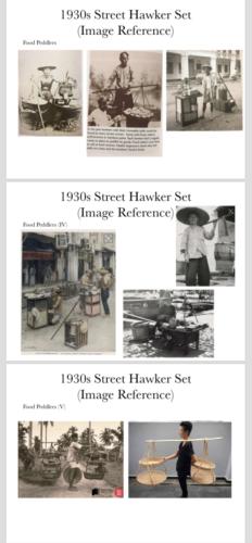 nanyang100-props-design5