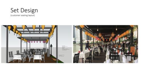 kubota-props-design-4