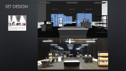 nlb production design 1