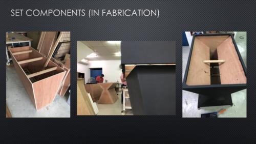 nlb production design 12