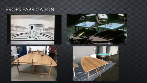 nlb production design 13