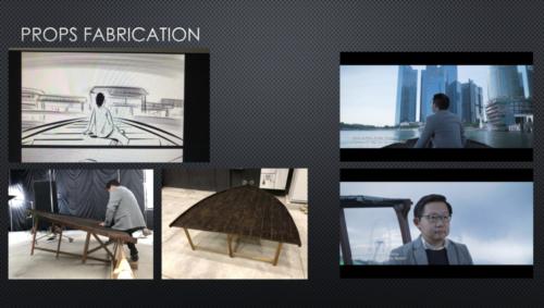 nlb production design 14
