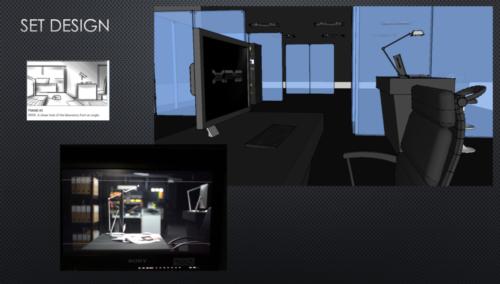 nlb production design 2