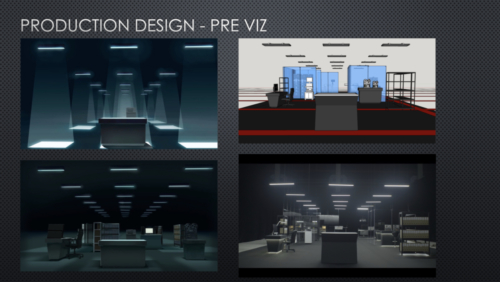 nlb production design 5