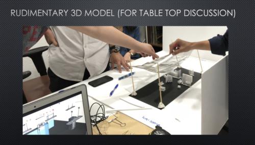 nlb production design 6