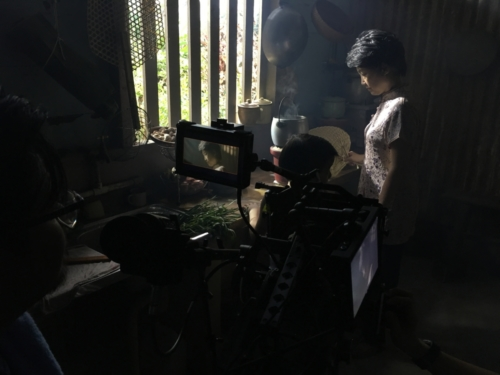 nus production design and props making 8