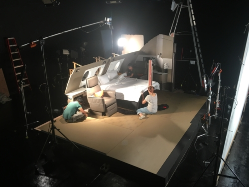 sia production design and props making 13