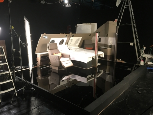 sia production design and props making 14