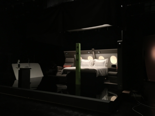 sia production design and props making 15