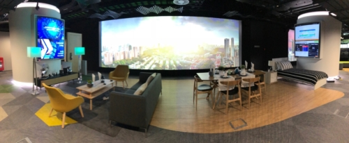 starhub production design and props making 4b