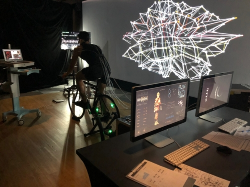 starhub production design and props making 4c