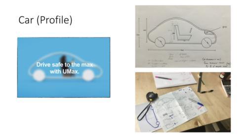 umax-msig-props-design-1