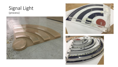 umax-msig-props-design-11