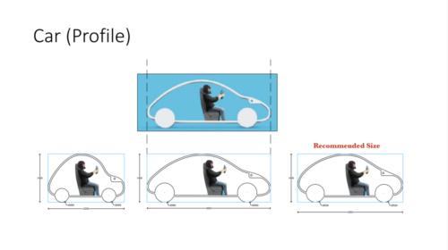 umax-msig-props-design-3