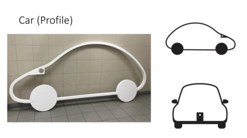 umax-msig-props-design-4