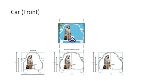 umax-msig-props-design-6