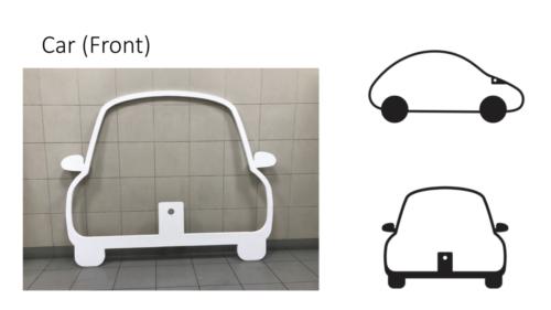 umax-msig-props-design-7